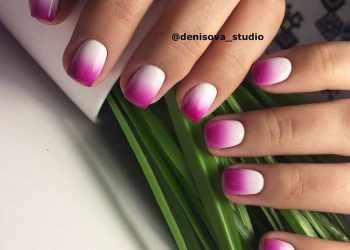 JamAdvice_com_ua_summer-manicure-2018-ombre-5