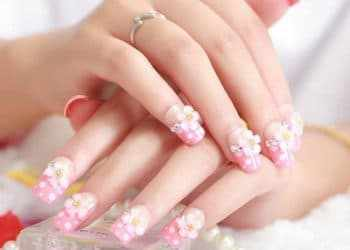 JamAdvice_com_ua_Wedding-manicure-3D-2