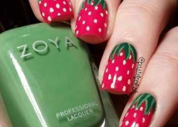 JamAdvice_com_ua_Fruits-and-sweets-nail-art-ideas-tutorial-14