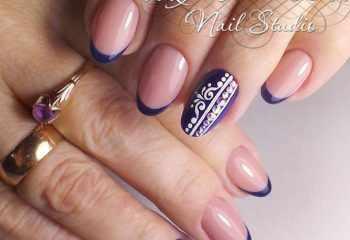 JamAdvice_com_ua_french-manicure-short-nails-02