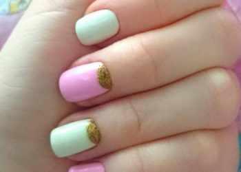 JamAdvice_com_ua_lunar-manicure-with-sparkles-12