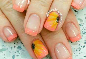 JamAdvice_com_ua_french-manicure-with-pattern-15