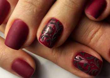JamAdvice_com_ua_short-nails-claret-manicure-12