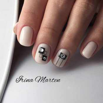 JamAdvice_com_ua_fashion-manicure-for-short-nails_14