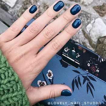JamAdvice_com_ua_dark-blue-nail-art_4