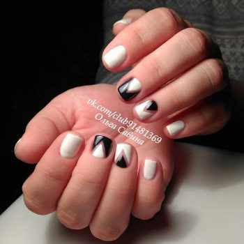jamadvice_com_ua_manicure-for-a-very-short-nail_15.jpg
