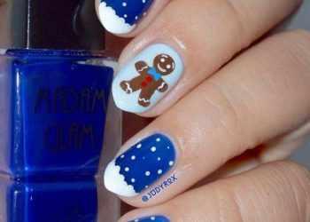 JamAdvice_com_ua_best-christmas-manicure-12