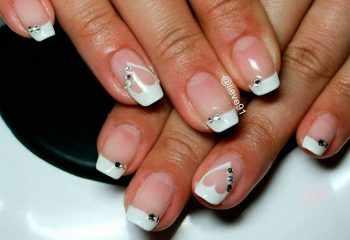 JamAdvice_com_ua_wedding-manicure-22