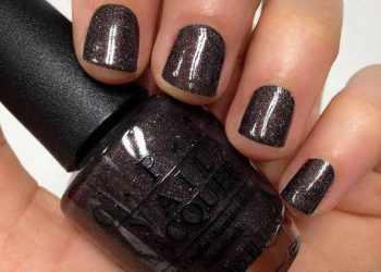JamAdvice_com_ua_Monochrome-summer-manicure-opi-my-private-jet