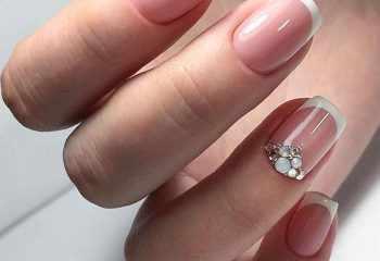 JamAdvice_com_ua_french-manicure-short-nails-07