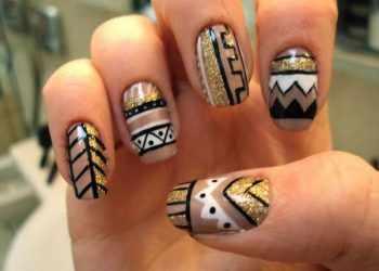 JamAdvice_com_ua_tribal-nail-art-04