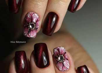 JamAdvice_com_ua_cats-eye-claret-manicure-05