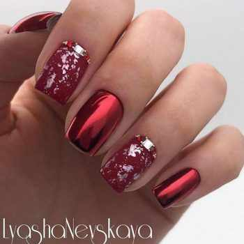 JamAdvice_com_ua_fashionable-metal-nail-art_4