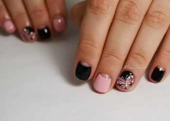 JamAdvice_com_ua_colorful-moon-manicure-19