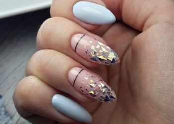 JamAdvice_com_ua_Photos-of-the-New-Years-manicure_19