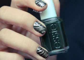 JamAdvice_com_ua_green-manicure-05