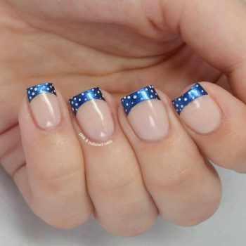JamAdvice_com_ua_blue-nail-art-french_2