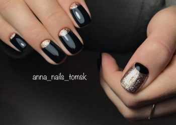 JamAdvice_com_ua_black-moon-manicure-04