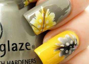 JamAdvice_com_ua_flowers-in-spring-manicure-35