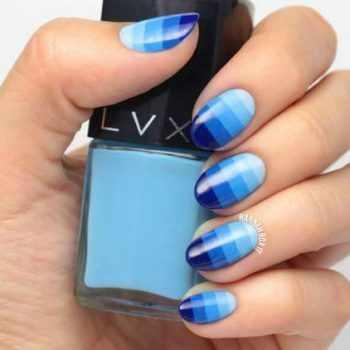JamAdvice_com_ua_light-blue-(blue)-nail-art_18