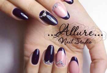 JamAdvice_com_ua_stylish-manicure-french-01