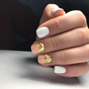 JamAdvice_com_ua_drawings-on-nails-confetti-2