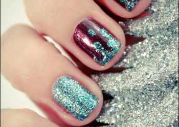 JamAdvice_com_ua_glitter manicure-01