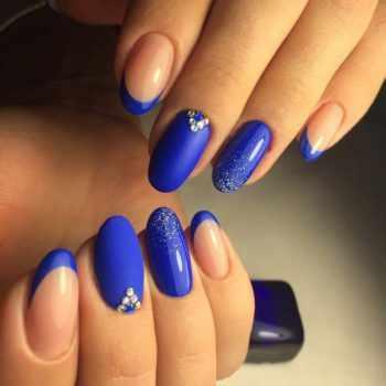 JamAdvice_com_ua_blue-nail-art-french_1