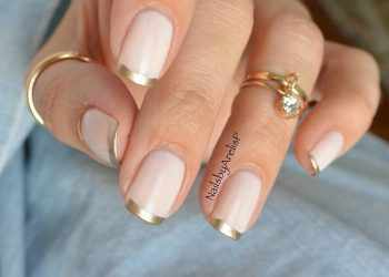 JamAdvice_com_ua_Manicure-french-and-moon-manicure-5-73