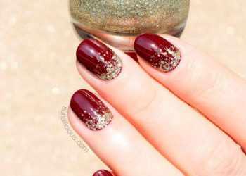 JamAdvice_com_ua_new-years-claret-manicure-34