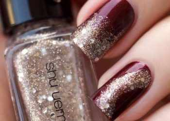 JamAdvice_com_ua_must-try-for-fall-nail-art-13