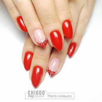 JamAdvice_com_ua_new-years-red-nail-art_11