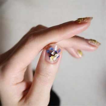 JamAdvice_com_ua_Transparent-manicure-Spring_4