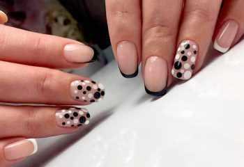 JamAdvice_com_ua_black-french-manicure-01