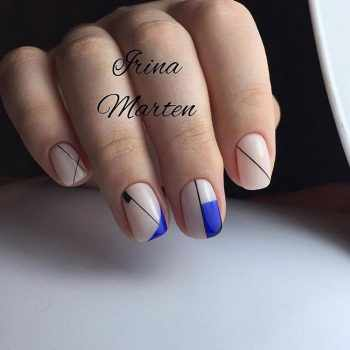 JamAdvice_com_ua_fashionable-nail-art-for-short-nails_7