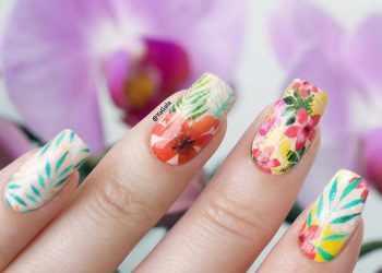 JamAdvice_com_ua_Bright-summer-manicure-30830639_1207201872750454_4464610292214530048_n