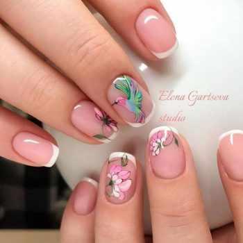 JamAdvice_com_ua_Transparent-manicure-Spring_5