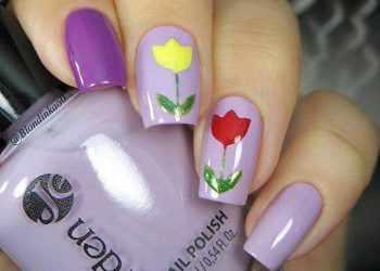 JamAdvice_com_ua_flowers-in-spring-manicure-29