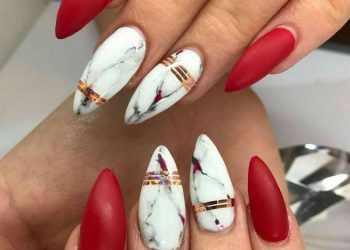 JamAdvice_com_ua_stone-marble-nail-art-05
