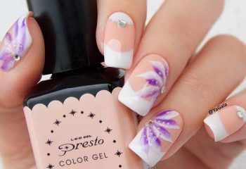 JamAdvice_com_ua_french-manicure-with-pattern-28