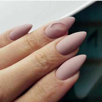 JamAdvice_com_ua_Transparent-manicure-Spring_9