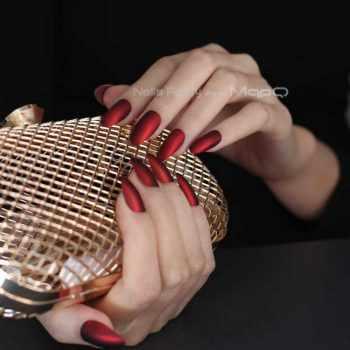 JamAdvice_com_ua_dark-red-nail-art_11