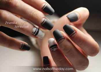 JamAdvice_com_ua_black-moon-manicure-08