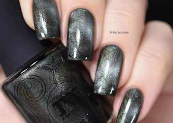 JamAdvice_com_ua_cats-eye-nail-art-06
