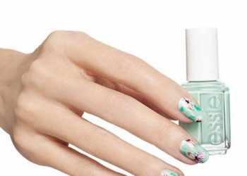 JamAdvice_com_ua_flowers-in-spring-manicure-13