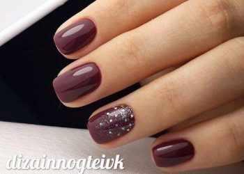 JamAdvice_com_ua_new-years-claret-manicure-16