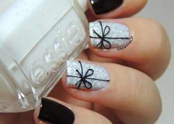 JamAdvice_com_ua_best-christmas-manicure-76