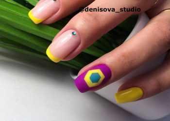 JamAdvice_com_ua_summer-manicure-2018-bright-16