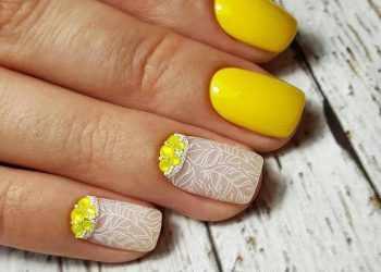 JamAdvice_com_ua_summer-manicure-2018-bright-7