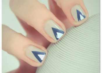 JamAdvice_com_ua_geometric-manicure-10